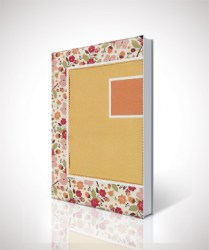 biblia-con-referencias-colores-rvr60-wb