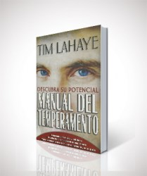 descubra-su-potencial-manual-de-temperamento