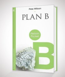 plan-b-nelson-pocket